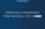 Confcommercio: