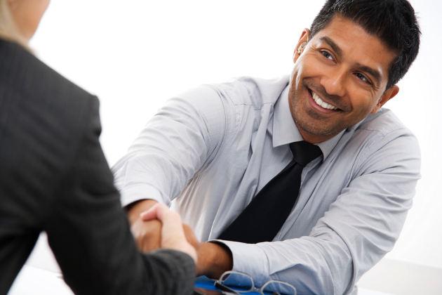 Corso per Agenti di Commercio - Iscrizioni aperte