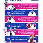 poster gestione bar1
