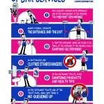 poster gestione bar1 - EN - STAMPA