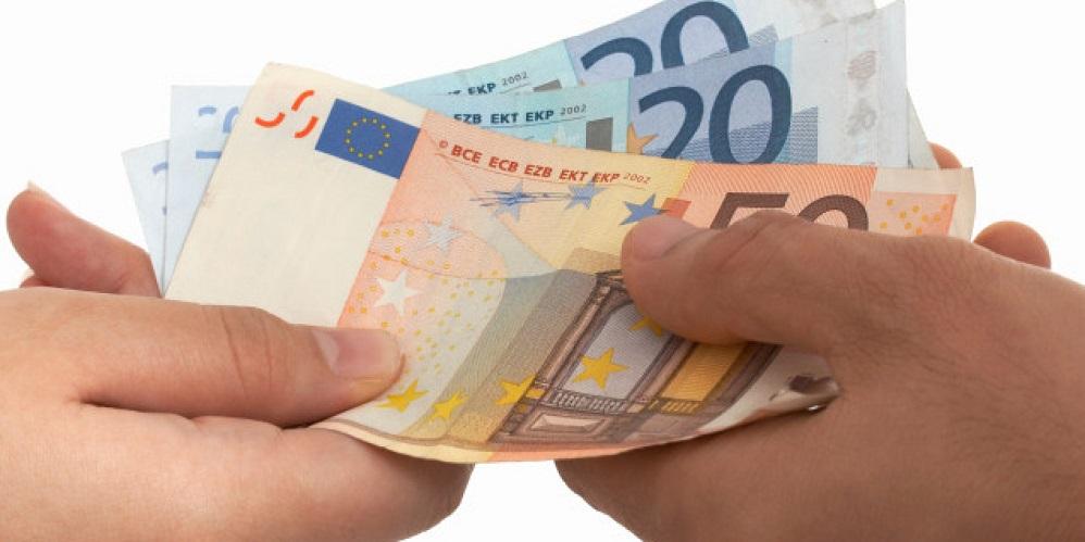 FEDERALBERGHI: Modifiche al regime dell'utilizzo del contante – abbassamento della soglia a 2.000 euro dal 1° luglio 2020. - Cartellonistica per gli associati.