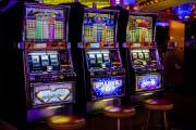 Prevenzione Ludopatia: corso obbligatorio per gestori e personale di centri scommesse e spazi per il gioco con vincita in denaro