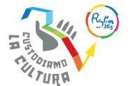 """Fondi a sostegno delle imprese del settore culturale e creativo – Bando Regione Puglia """"Custodiamo la cultura in Puglia"""""""