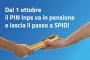 Corso SPAB - Start Venerdì 25 Settembre