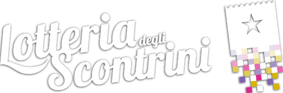 """LA """"LOTTERIA DEGLI SCONTRINI"""" SLITTA DI UN MESE."""