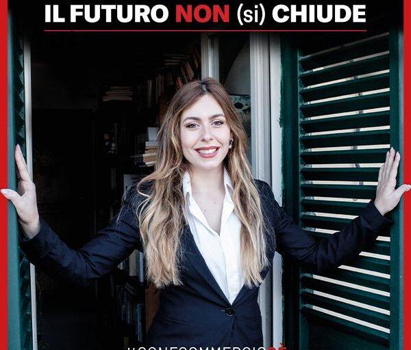 IL FUTURO NON (SI) CHIUDE