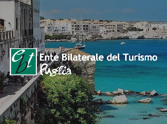 Emergenza Covid: Interventi EBT Puglia a sostegno dei lavoratori e delle imprese 2021